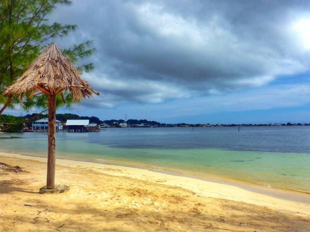 Utilas beaches